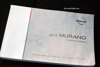 2013 Nissan Murano S Waterbury, Connecticut 31