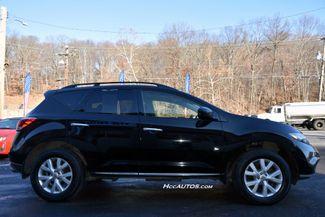 2013 Nissan Murano S Waterbury, Connecticut 5