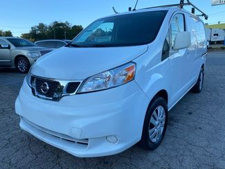2013 Nissan NV 200 SV  city GA  Global Motorsports  in Gainesville, GA