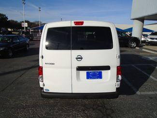 2013 Nissan NV200 S  Abilene TX  Abilene Used Car Sales  in Abilene, TX