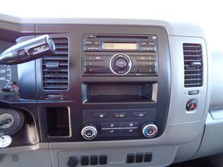 2013 Nissan NV2500HD S  city TX  Texas Star Motors  in Houston, TX