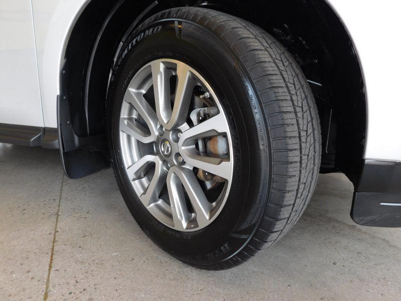 2013 Nissan Pathfinder S  city TN  Doug Justus Auto Center Inc  in Airport Motor Mile ( Metro Knoxville ), TN