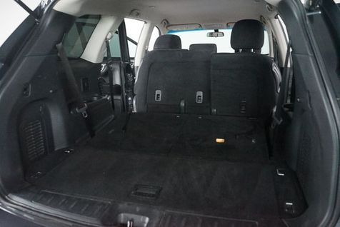 2013 Nissan Pathfinder SV in Dallas, TX