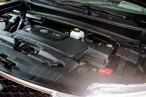 2013 Nissan Pathfinder Platinum in Dallas, TX