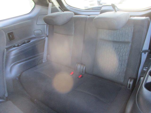 2013 Nissan Pathfinder S Farmington, MN 4