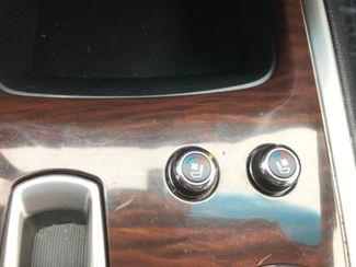 2013 Nissan Pathfinder Platinum Farmington, MN 10