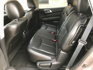 2013 Nissan Pathfinder Platinum Farmington, MN 5