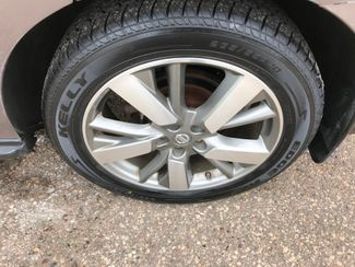 2013 Nissan Pathfinder Platinum Farmington, MN 12