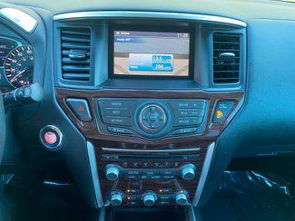 2013 Nissan Pathfinder SL Farmington, MN 8