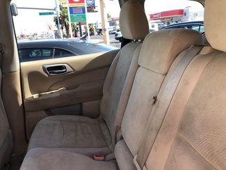2013 Nissan Pathfinder S CAR PROS AUTO CENTER (702) 405-9905 Las Vegas, Nevada 4