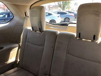2013 Nissan Pathfinder S CAR PROS AUTO CENTER (702) 405-9905 Las Vegas, Nevada 5
