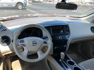 2013 Nissan Pathfinder S CAR PROS AUTO CENTER (702) 405-9905 Las Vegas, Nevada 6