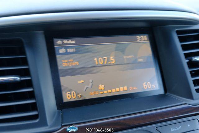 2013 Nissan Pathfinder SL in Memphis, Tennessee 38115
