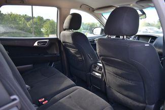 2013 Nissan Pathfinder SV Naugatuck, Connecticut 9