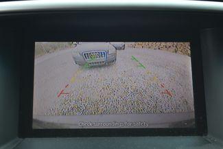 2013 Nissan Pathfinder SV Naugatuck, Connecticut 14
