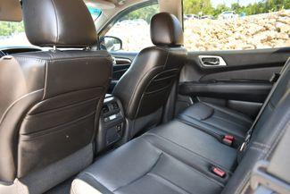 2013 Nissan Pathfinder SL Naugatuck, Connecticut 12