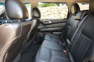 2013 Nissan Pathfinder SL Naugatuck, Connecticut 13