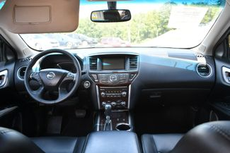 2013 Nissan Pathfinder SL Naugatuck, Connecticut 15