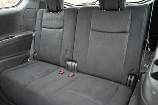 2013 Nissan Pathfinder SV Naugatuck, Connecticut 11