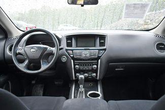 2013 Nissan Pathfinder SV Naugatuck, Connecticut 15