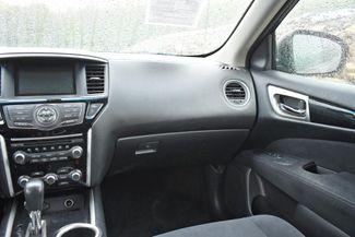 2013 Nissan Pathfinder SV Naugatuck, Connecticut 16