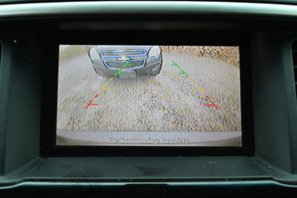 2013 Nissan Pathfinder SV Naugatuck, Connecticut 20