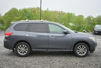 2013 Nissan Pathfinder SV Naugatuck, Connecticut 5