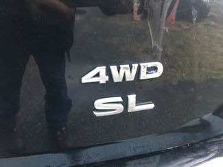 2013 Nissan Pathfinder SL New Brunswick, New Jersey 13