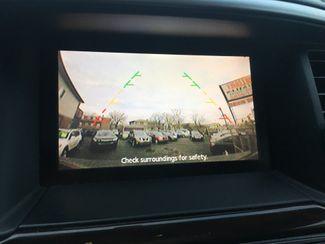 2013 Nissan Pathfinder SL New Brunswick, New Jersey 20