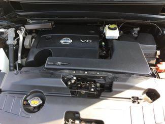 2013 Nissan Pathfinder SL New Brunswick, New Jersey 11