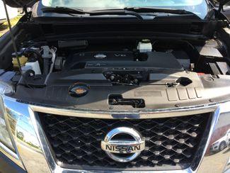 2013 Nissan Pathfinder SL New Brunswick, New Jersey 12