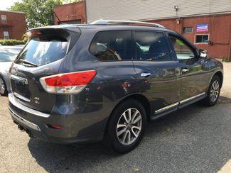 2013 Nissan Pathfinder SL New Brunswick, New Jersey 10
