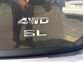 2013 Nissan Pathfinder SL New Brunswick, New Jersey 17