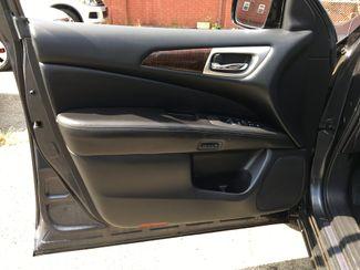 2013 Nissan Pathfinder SL New Brunswick, New Jersey 18