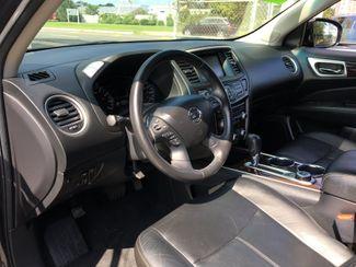 2013 Nissan Pathfinder SL New Brunswick, New Jersey 21