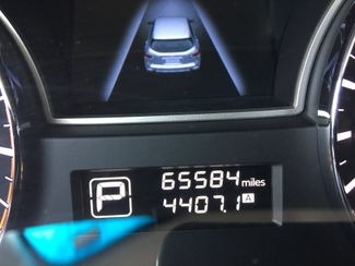 2013 Nissan Pathfinder SL New Brunswick, New Jersey 23