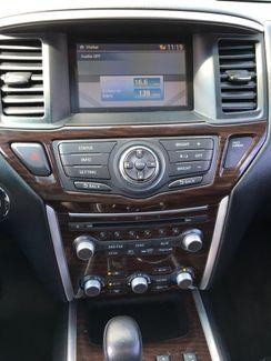 2013 Nissan Pathfinder SL New Brunswick, New Jersey 25