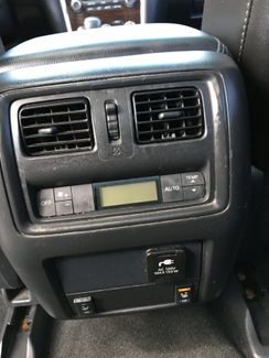 2013 Nissan Pathfinder SL New Brunswick, New Jersey 32