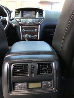 2013 Nissan Pathfinder SL New Brunswick, New Jersey 33
