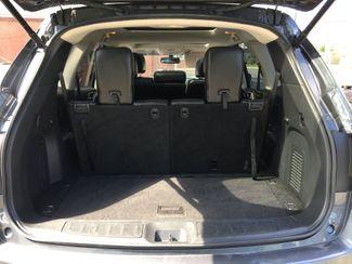 2013 Nissan Pathfinder SL New Brunswick, New Jersey 34