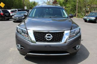 2013 Nissan Pathfinder SL  city PA  Carmix Auto Sales  in Shavertown, PA