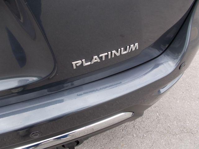 2013 Nissan Pathfinder Platinum Shelbyville, TN 15