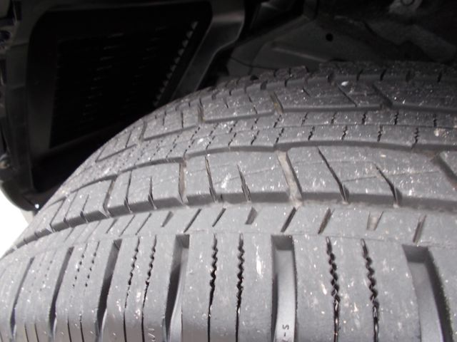 2013 Nissan Pathfinder Platinum Shelbyville, TN 16