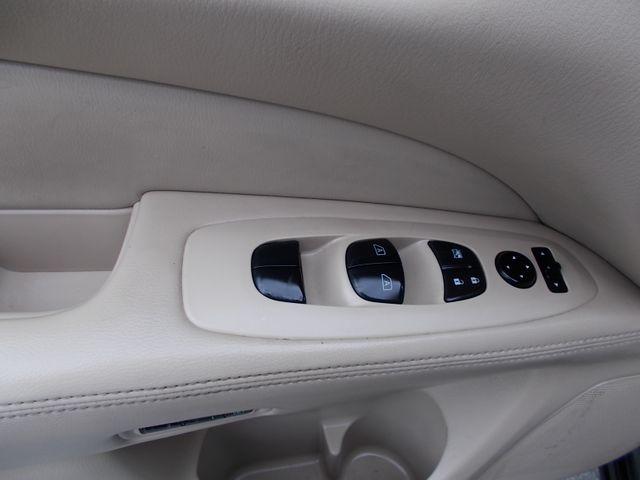2013 Nissan Pathfinder Platinum Shelbyville, TN 30