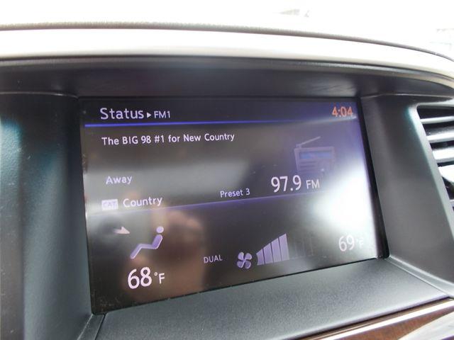 2013 Nissan Pathfinder Platinum Shelbyville, TN 33