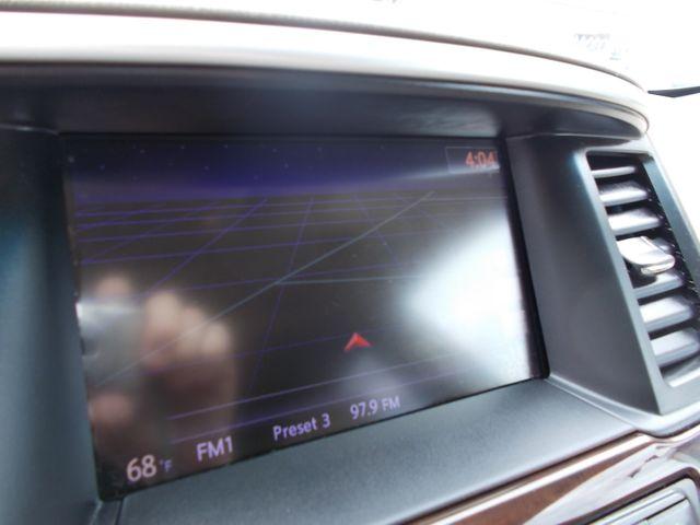 2013 Nissan Pathfinder Platinum Shelbyville, TN 34