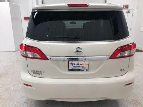 2013 Nissan Quest SL | Bountiful, UT | Antion Auto in Bountiful, UT