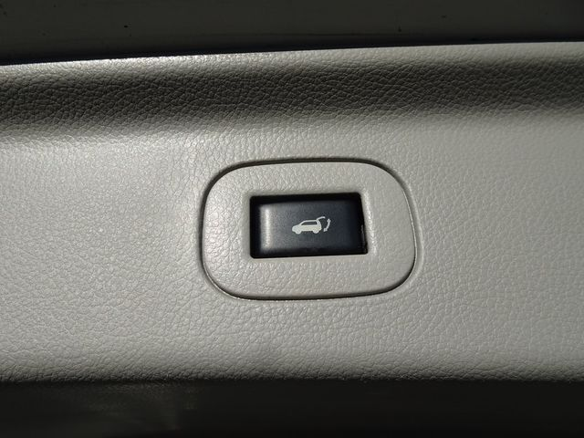 2013 Nissan Quest SL Madison, NC 13