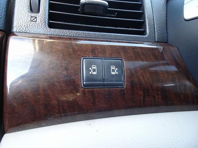 2013 Nissan Quest SL Madison, NC 18