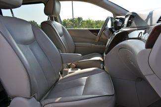 2013 Nissan Quest SL Naugatuck, Connecticut 2